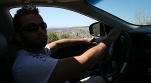 matt_driving_pathfinder_2
