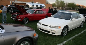 morning_car_show_cars