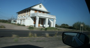 morristown_arizona_building