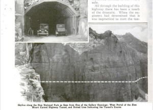 mt_carmel_tunnel