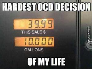 OCD_Decison