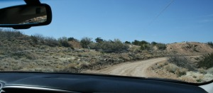 offroading_bagdad_arizona