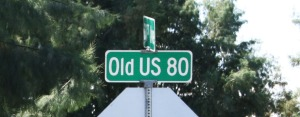 old_us_80_sign