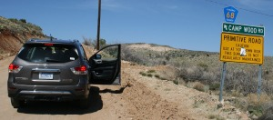 primitive_road_bagdad_arizona