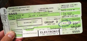 san_jose_plane_ticket
