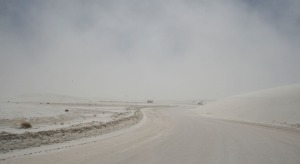 sandy_road