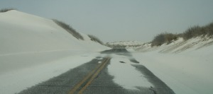 sandy_road_white_sands