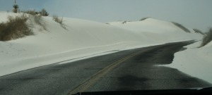 sandy_road_white_sands_2