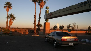 scottsdale_six_movie_theater_acura_legend