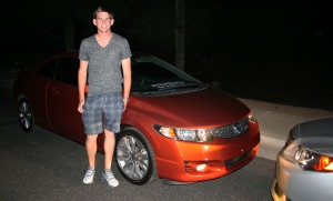 travis_with_civic_si