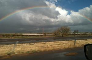 tucson_rainbow