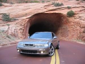 tunnelfrontoutside
