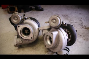 turbos_cleaned