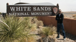 tyson_at_white_sands_national_monument