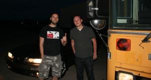 tyson_branson_with_bus