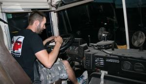 tyson_driving_bus