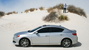 tyson_ilx_white_sands_national_monument