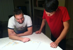 tyson_jason_mapping
