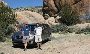 tyson_matt_pathfinder_bagdad_arizona