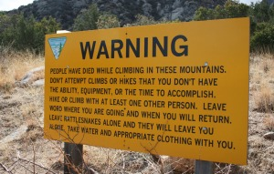 warning_sign_aguirre_spring