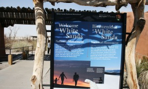 white_sands_welcome_sign
