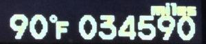 34590