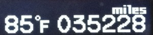 35228