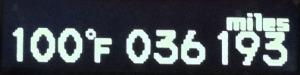 36193
