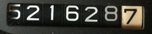 521628