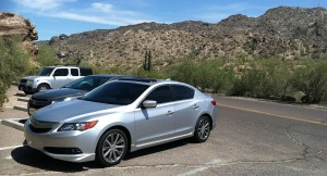 acura_ilx_at_south_mountain