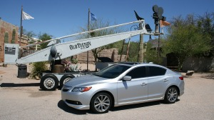 acura_ilx_movie_lift