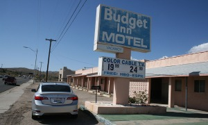 budget_inn_kingman_arizona