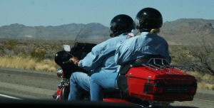 denim_motorcyclists