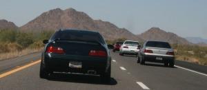 freeway2