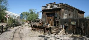 freight_depot