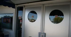 front_doors