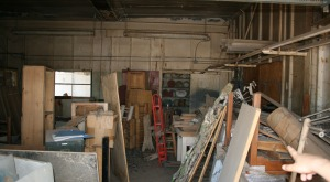 garage_inside