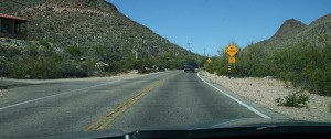 gates_pass_tucson_arizona