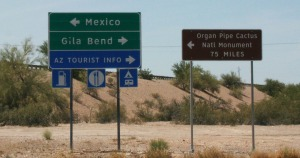 gila_bend_sign