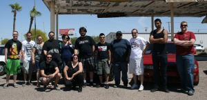 group_shot_gila_bend