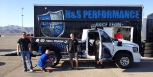 HS_race_truck_las_vegas