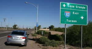 interstate_10_sign_acura_ilx