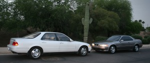jake_1992_acura_legend_ls