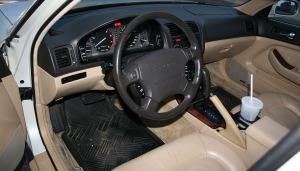 jake_legend_interior