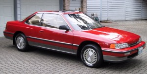 legend_coupe_86_90