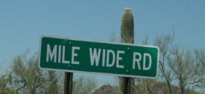 mile_wide