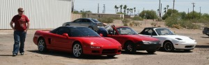 nsx_miatas_with_ian