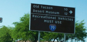 old_tucson_sign