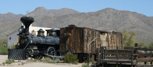 old_tucson_train