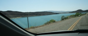 quail_lake_reservoir